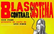 «Blas contra el sistema»